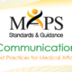 Scientific Communications Platforms_Strategic Planning_Standards for Medical Affairs