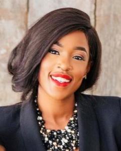 INTERVIEWEE: Shelly O. Ikeme PharmD, MPH