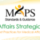 Strategic Planning_Standards for Medical Affairs