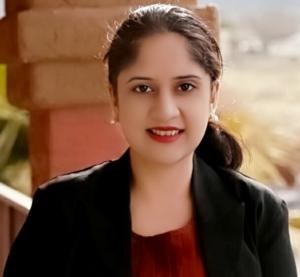 Author:  Canna Jagdish Ghia, MD, MHA