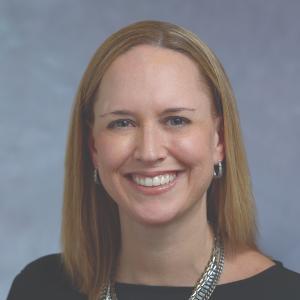 INTERVIEWEE: Michele Irwin Cunningham, MBA