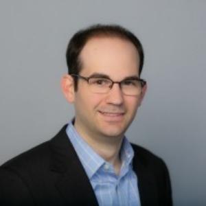 C0-Moderator: Kevin Baruzzi