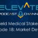 Field Medical Stakeholders Marketing Development