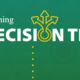 Digital Decision Tree Featured