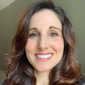 Speaker:  Emily Cozzi, PhD