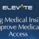 Insights Medical Access Featured