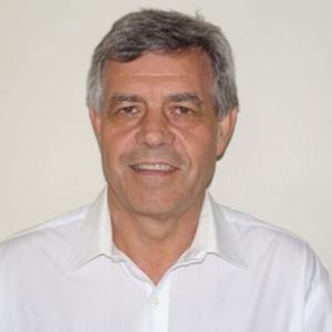 Speaker:  Paul Theron
