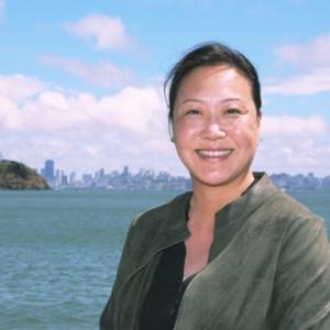 SPEAKER: Jessica Wong