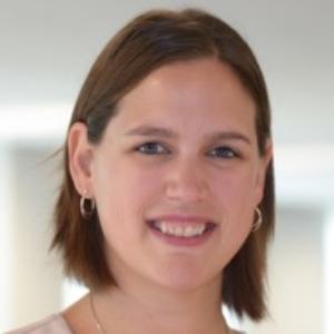 Moderator: Gretchen S. Chidester, PhD, MA, CMPP