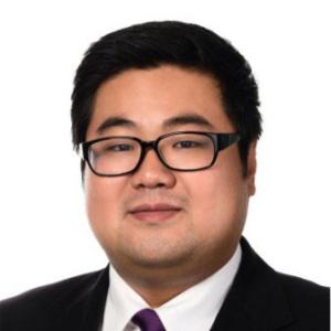 Speaker: Zijian Zhao