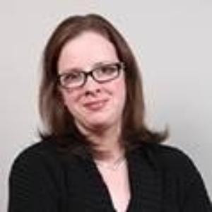 Speaker: Jennifer Ghith, MS, CMPP