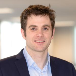 Moderator: Scott Houck, PhD